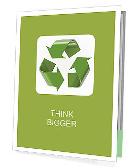0000079066 Presentation Folder