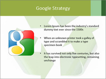 0000079066 PowerPoint Templates - Slide 10