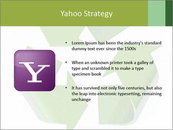 0000079066 PowerPoint Templates - Slide 11