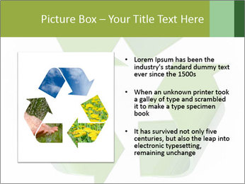 0000079066 PowerPoint Template - Slide 13