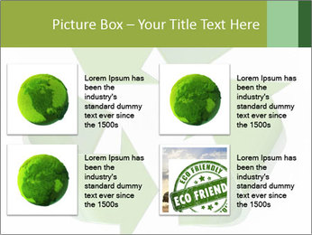 0000079066 PowerPoint Template - Slide 14