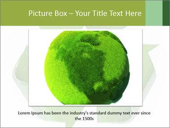0000079066 PowerPoint Templates - Slide 15