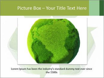 0000079066 PowerPoint Template - Slide 16