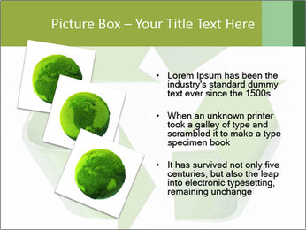 0000079066 PowerPoint Template - Slide 17