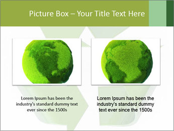 0000079066 PowerPoint Template - Slide 18