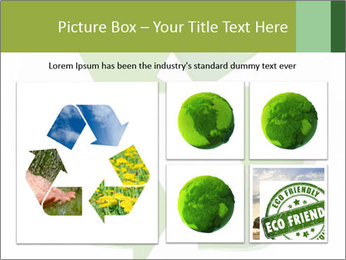 0000079066 PowerPoint Template - Slide 19