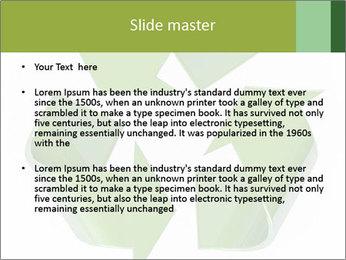 0000079066 PowerPoint Templates - Slide 2
