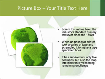 0000079066 PowerPoint Template - Slide 20