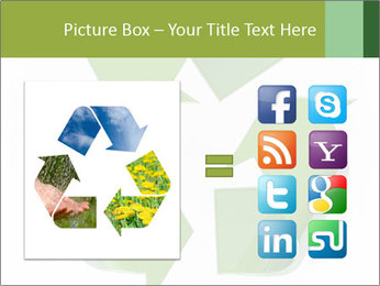 0000079066 PowerPoint Template - Slide 21