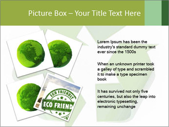 0000079066 PowerPoint Template - Slide 23