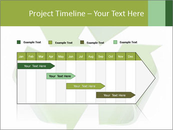 0000079066 PowerPoint Template - Slide 25