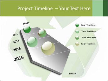 0000079066 PowerPoint Template - Slide 26