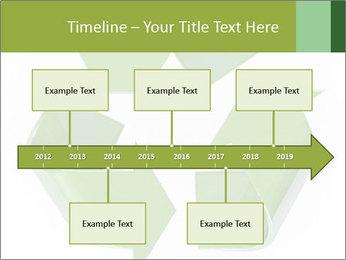 0000079066 PowerPoint Templates - Slide 28