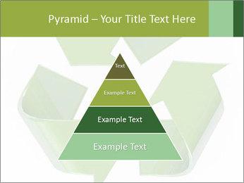 0000079066 PowerPoint Templates - Slide 30
