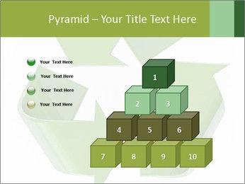0000079066 PowerPoint Templates - Slide 31