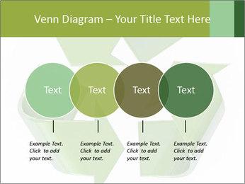 0000079066 PowerPoint Templates - Slide 32