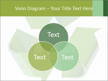 0000079066 PowerPoint Template - Slide 33