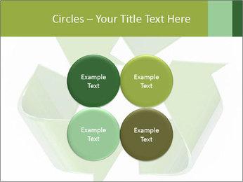 0000079066 PowerPoint Templates - Slide 38