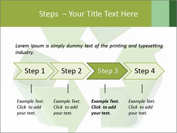 0000079066 PowerPoint Template - Slide 4