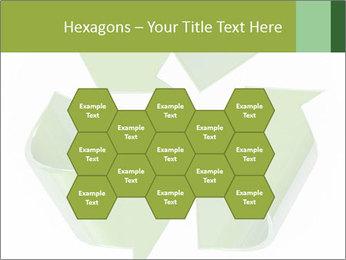 0000079066 PowerPoint Templates - Slide 44