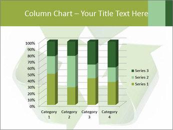 0000079066 PowerPoint Templates - Slide 50