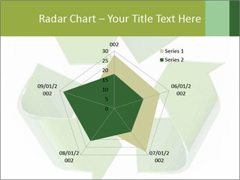 0000079066 PowerPoint Templates - Slide 51