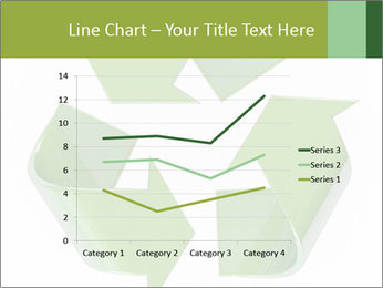 0000079066 PowerPoint Templates - Slide 54