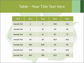 0000079066 PowerPoint Templates - Slide 55
