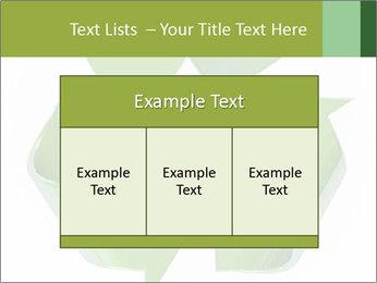 0000079066 PowerPoint Templates - Slide 59