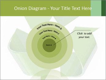 0000079066 PowerPoint Templates - Slide 61