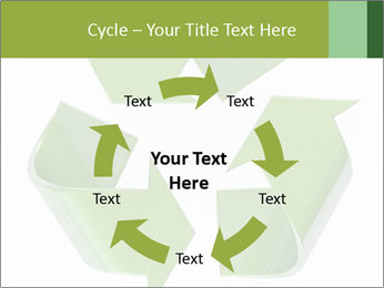 0000079066 PowerPoint Templates - Slide 62