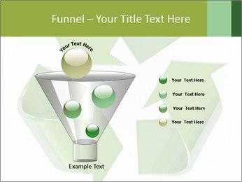 0000079066 PowerPoint Templates - Slide 63