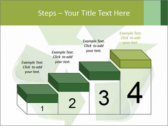 0000079066 PowerPoint Template - Slide 64