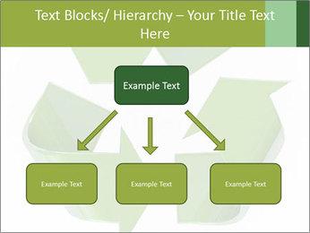 0000079066 PowerPoint Templates - Slide 69