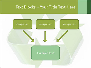 0000079066 PowerPoint Templates - Slide 70
