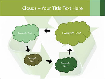 0000079066 PowerPoint Templates - Slide 72
