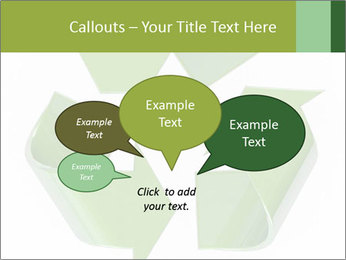 0000079066 PowerPoint Templates - Slide 73