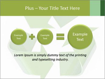 0000079066 PowerPoint Template - Slide 75