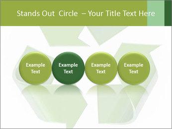 0000079066 PowerPoint Templates - Slide 76
