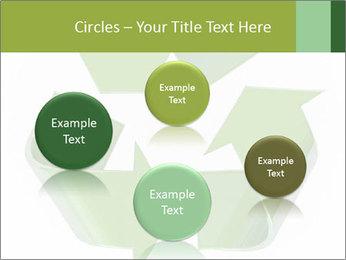 0000079066 PowerPoint Templates - Slide 77