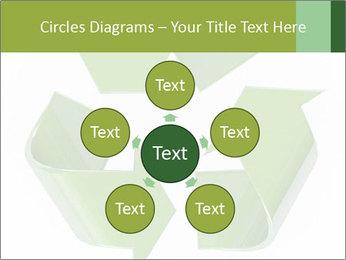0000079066 PowerPoint Templates - Slide 78