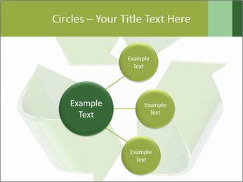 0000079066 PowerPoint Templates - Slide 79
