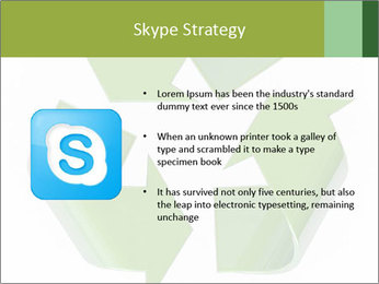 0000079066 PowerPoint Template - Slide 8