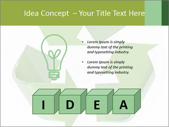 0000079066 PowerPoint Template - Slide 80