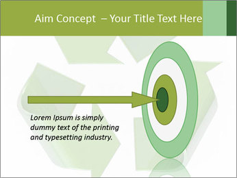 0000079066 PowerPoint Template - Slide 83