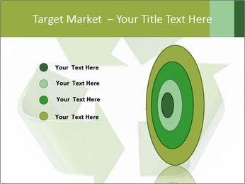 0000079066 PowerPoint Templates - Slide 84