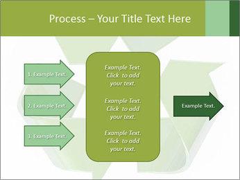 0000079066 PowerPoint Templates - Slide 85
