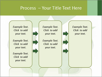 0000079066 PowerPoint Templates - Slide 86