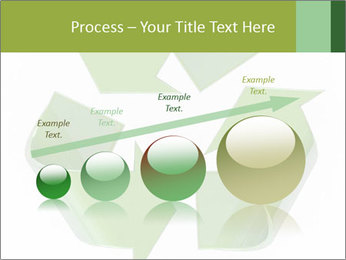 0000079066 PowerPoint Template - Slide 87