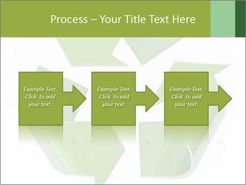 0000079066 PowerPoint Templates - Slide 88